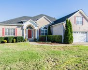 4001 Gersham Ct, Spring Hill image