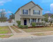 1480 Swamp Fox Lane, Charleston image