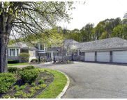 18085 Breezy Point Road, Woodland image