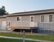 505 7th Ave Sw, Minot image