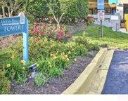 210 75th Ave N Unit 4073, Myrtle Beach image