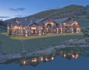 2345 Tiger  Road, Breckenridge image