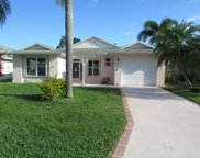 654 Ponytail Lane, Fort Pierce image