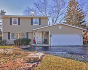 116 West Maple Avenue, Wauconda image
