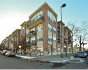 1489 Steele Street Unit 112, Denver image