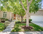 120 Silver Fox Drive, Greenwood Village image