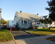 31 Greentree Rd, Clifton City image