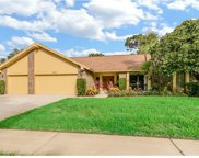 3313 Hyde Park Drive, Clearwater image
