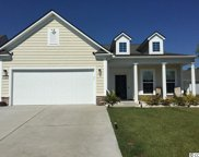 4541 Weekly Dr, Myrtle Beach image