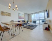 485 Brickell Ave Unit #4606, Miami image