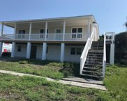 108 Yaupon Drive, Emerald Isle image