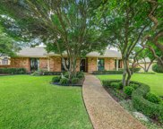 5232 Old Shepard Place, Plano image