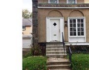 114 Kent Road, Upper Darby image