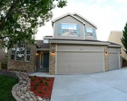 2910 Torreys Peak Drive, Superior image