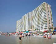 2801 S Ocean Blvd. Unit 536, North Myrtle Beach image