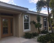 14616 Abaco Lakes Dr Unit 65-62, Fort Myers image