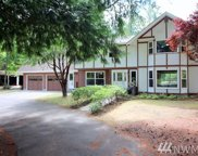 4015 104th Ave SW, Olympia image