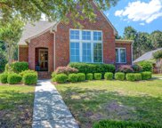 4917 Lake Renaissance Circle, Wilmington image