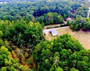 1936  Grady Hope Road, Fort Mill image