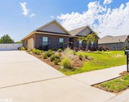 14547 Troon Drive, Foley image