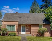 11433 70th Place S, Seattle image