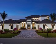 6062 Tarpon Estates BLVD, Cape Coral image