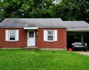 1709 Cloverbrook Dr, Louisville image
