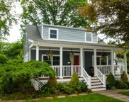 27 Frederick St, Morristown Town image