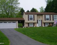 4397 AGATE COURT, Middletown image