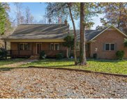 11100  Mccoy Road, Huntersville image