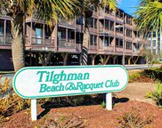 201 North Ocean Blvd. Unit 136, North Myrtle Beach image