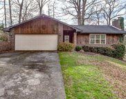 927 Oxford Hills Drive, Maryville image