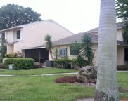 1428 SW 50th ST Unit 117, Cape Coral image