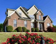 116 Rocky Water Pointe, Wellford image