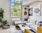 1601 Kettner Blvd. Unit #16, Downtown image