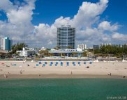 701 N Fort Lauderdale Blvd Unit #214, Fort Lauderdale image