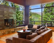 1100 Beeler, Copper Mountain image