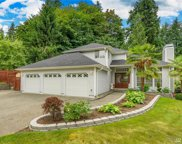 4139 164th Ave SE, Bellevue image