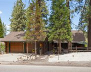 1091 Clubview Drive, Big Bear Lake image
