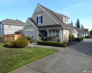 16315 17th Ave SE, Mill Creek image