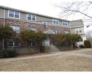 8 Mayberry Dr Unit 5, Westborough image