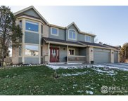 2837 Blackstone Dr, Fort Collins image