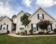 7207 Polston Ct, Fairview image