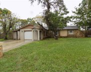 2500 Lema Drive, Spring Hill image