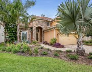 101 MARSH HOLLOW RD, Ponte Vedra Beach image