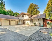 4938 78th Ave NW, Olympia image