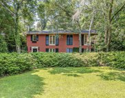 209 82nd Ave. N, Myrtle Beach image