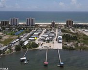 17000 Perdido Key Dr Unit Lot#E, Pensacola image
