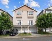 12723 15th Avenue W, Everett image