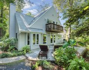 1230 CRUMMELL AVENUE, Annapolis image